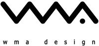 WMA Design Warszawa - Projekty, aranżacje i projektowanie wnętrz, architekci i projektanci wnętrz