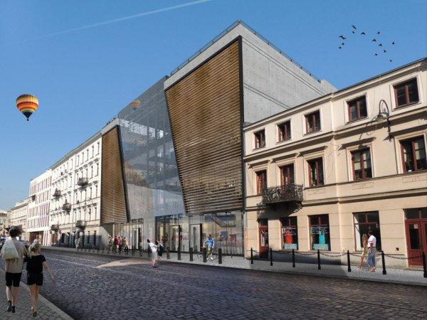<span>Praskie Centrum Sztuki</span><i>→</i>