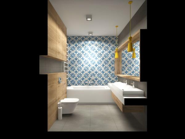 <span>łazienka dzieci z błękitem</span><i>→</i>
