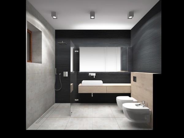 <span>łazienka</span><i>→</i>