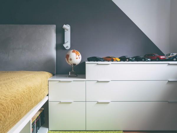 <span>pokój dziecka KW | home staging</span><i>→</i>
