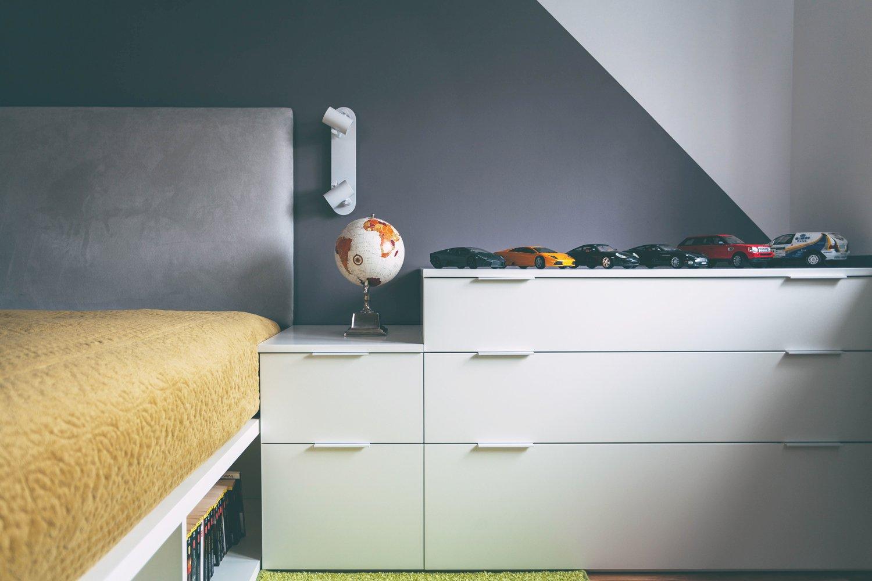 pokoj_dziecka_KW_home_staging_00