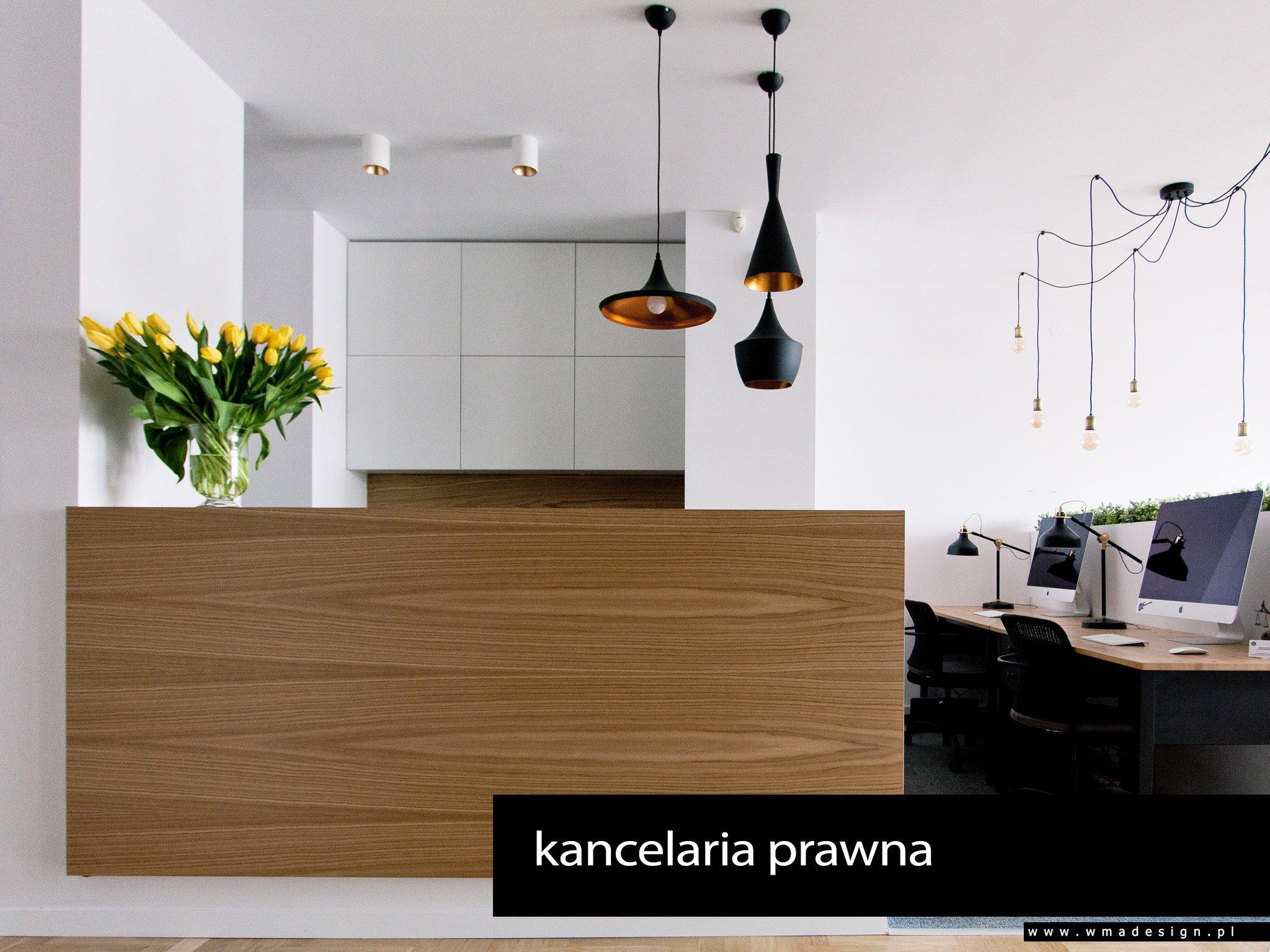 kancelaria_prawna_projekt_kancelarii_prawnej_Warszawa_WMA_Design