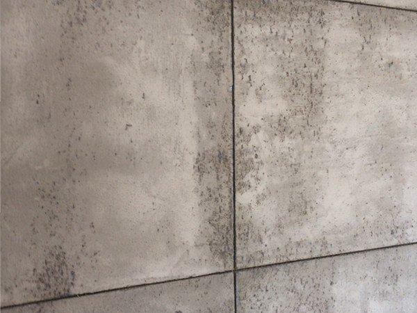 <span>beton</span><i>→</i>