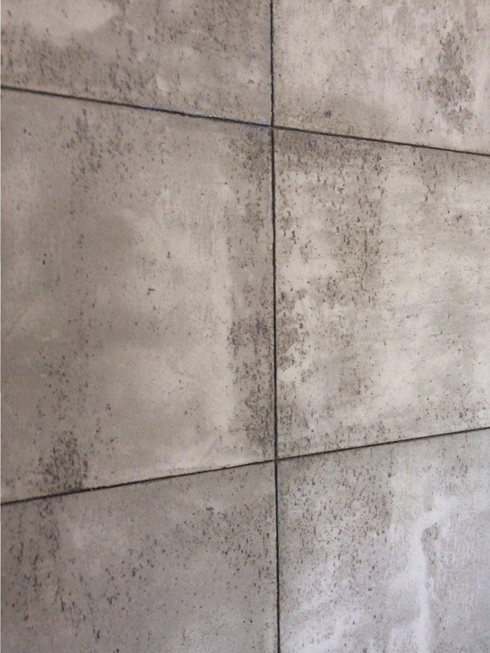 beton_01