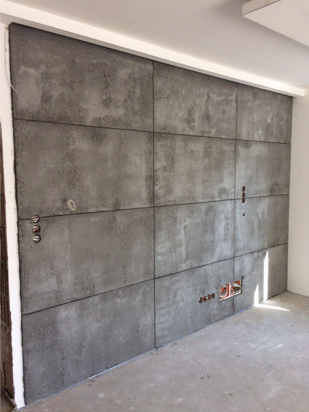 beton_04