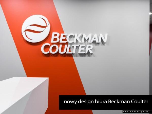 <span>Beckman Coulter | nowe biuro</span><i>→</i>
