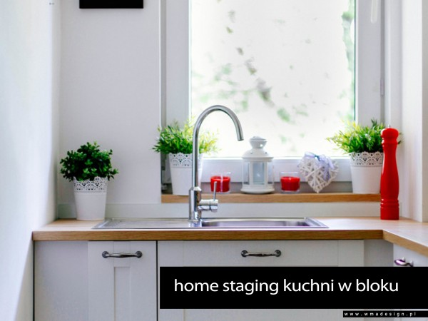 <span>kuchnia | home staging</span><i>→</i>