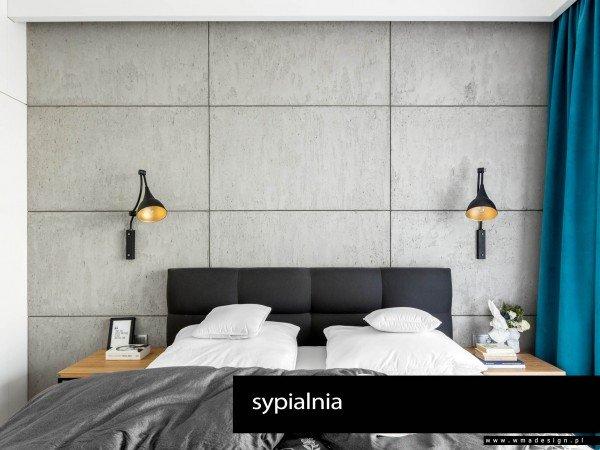<span>sypialnia z betonem</span><i>→</i>
