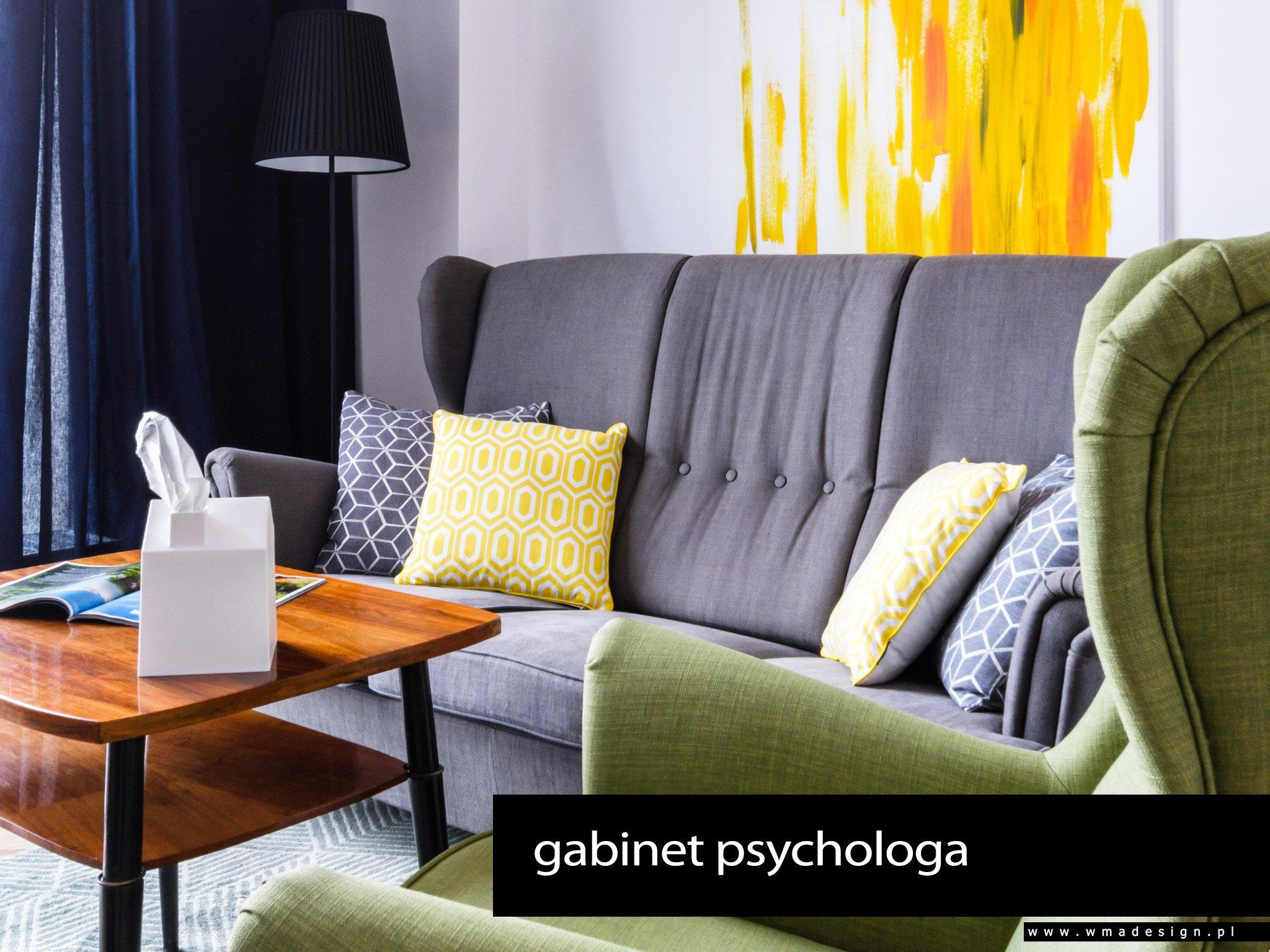 projekt_gabinetu_psychologicznego_gabinet_psychologa_psycholog_Warszawa_WMA_Design
