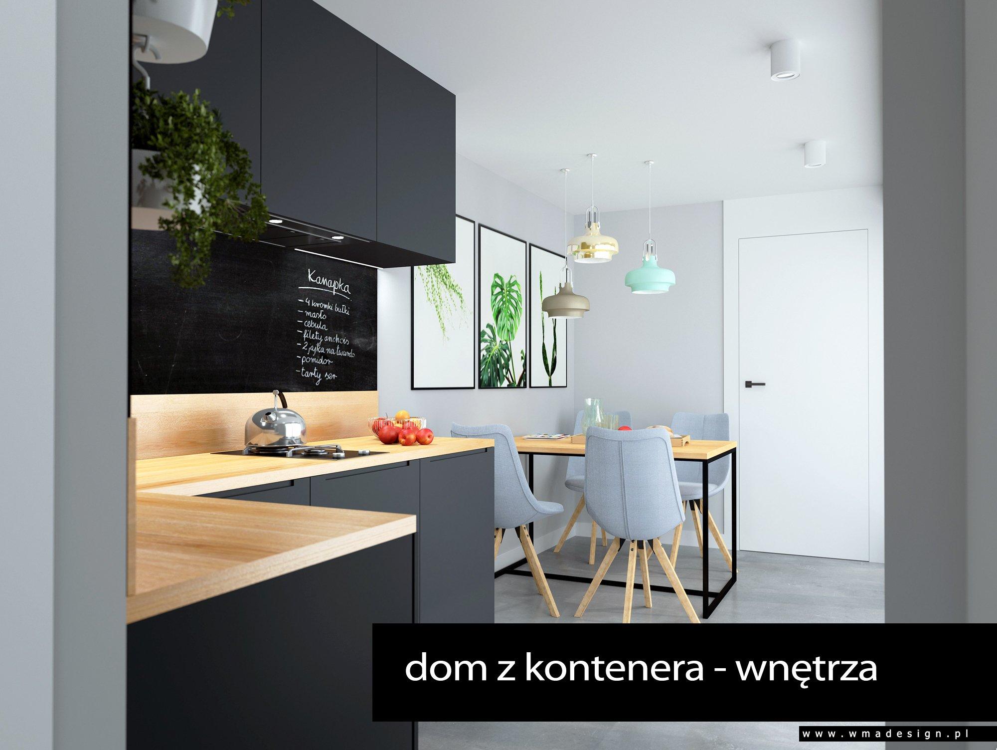 kontener_wnetrza