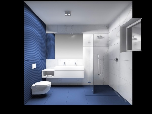 <span>łazienka niebieska</span><i>→</i>