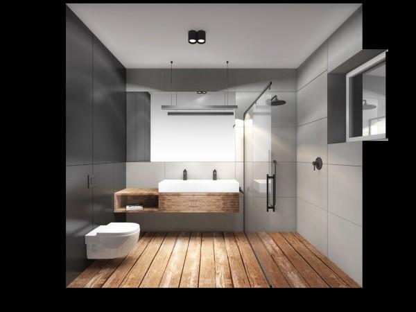 <span>łazienka w ciemnych odcieniach</span><i>→</i>