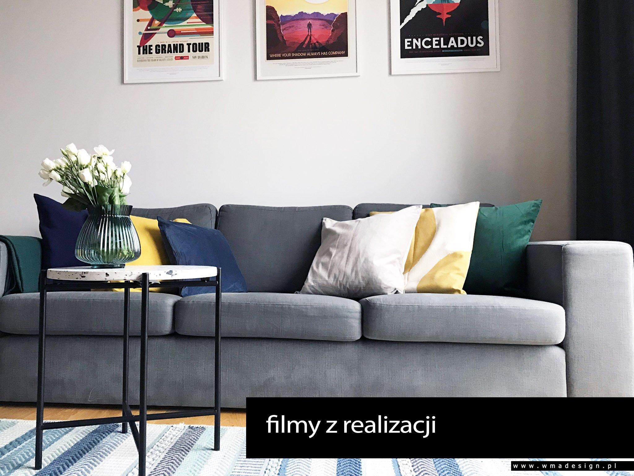 filmy_by_WMA_Design