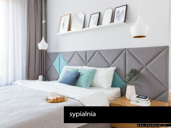 <span>sypialnia</span><i>→</i>