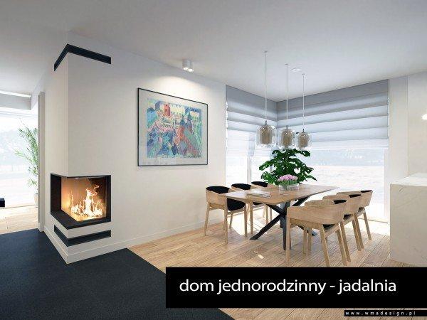 <span>dom jednorodzinny – jadalnia</span><i>→</i>