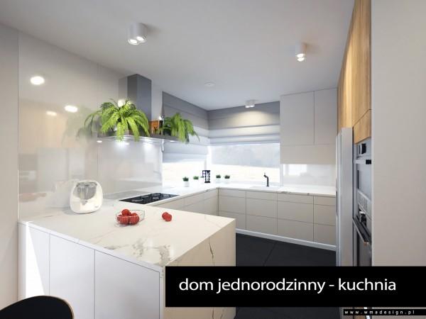 <span>dom jednorodzinny – kuchnia</span><i>→</i>