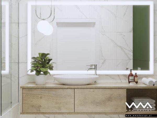 <span>pomysł na małą łazienkę</span><i>→</i>