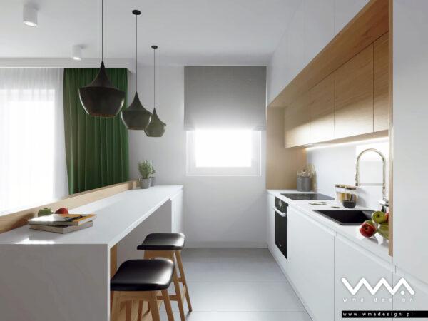 <span>aneks kuchenny w salonie</span><i>→</i>