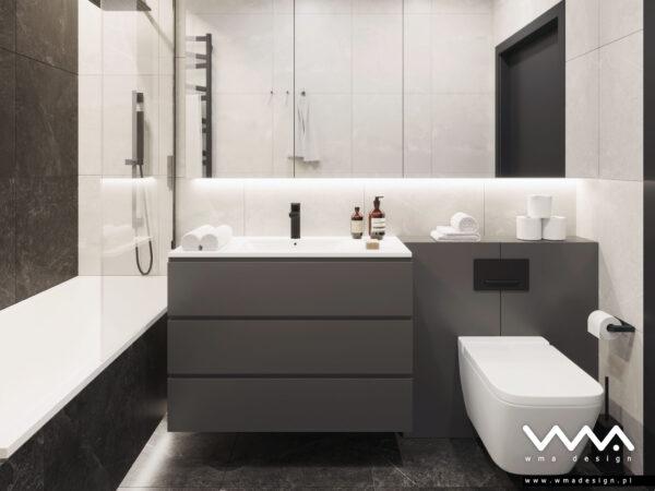 <span>projekt łazienki</span><i>→</i>