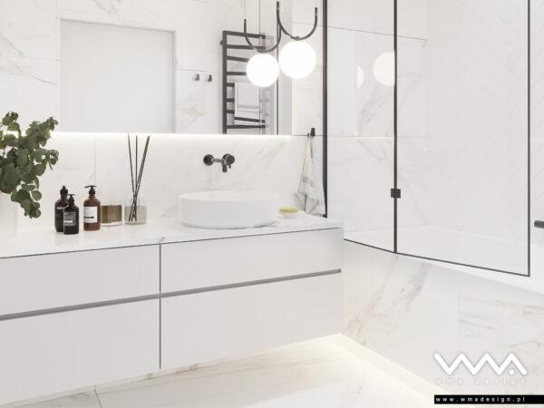 <span>łazienka z wanną</span><i>→</i>