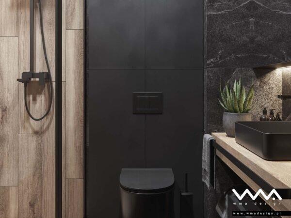 <span>łazienka z prysznicem</span><i>→</i>