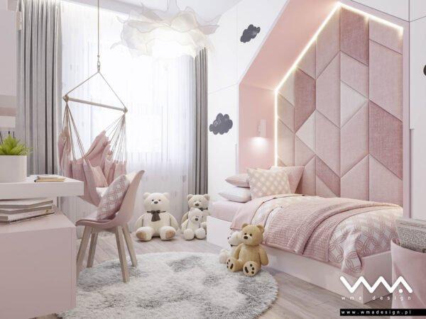 <span>pokój dla dziewczynki</span><i>→</i>