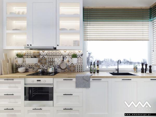 <span>kuchnia, jadalnia i salon w domu jednorodzinnym</span><i>→</i>